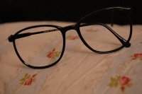 glassessmall