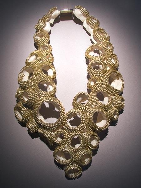 necklaces_0001