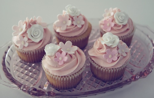 shabby-cuppies