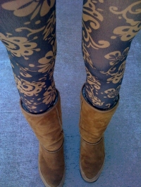 forever-21-tights