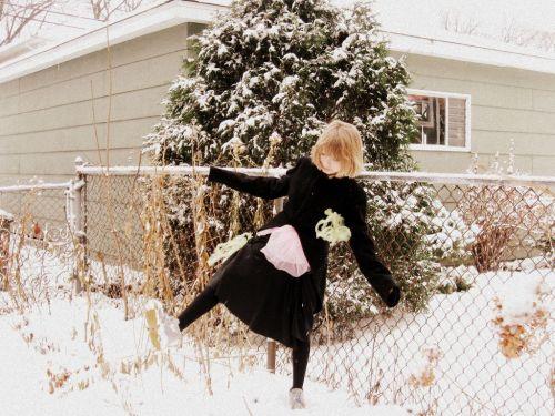tavi-in-winter