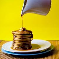 vegan-yum-yum-pancakes
