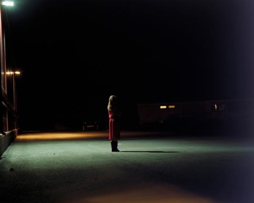 alone_christian_lycke