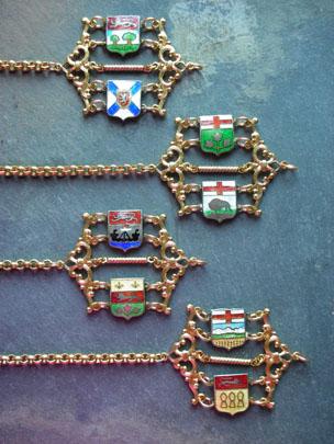 escutcheon_bracelets_small