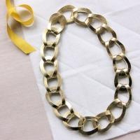 necklacesquare
