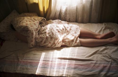 asleep_jurate_gacionyte