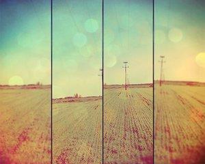 gravity__s_rainbow_by_fantasmagorria