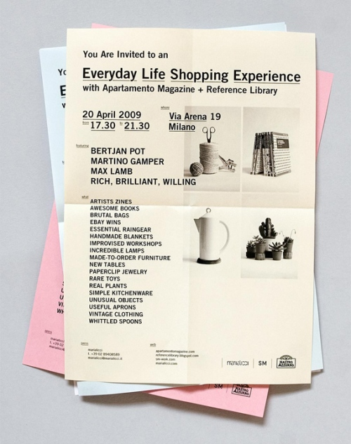 invite_everyday20life20objects20shop_2020april