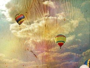 let_the_sunshine_in__by_fantasmagorria