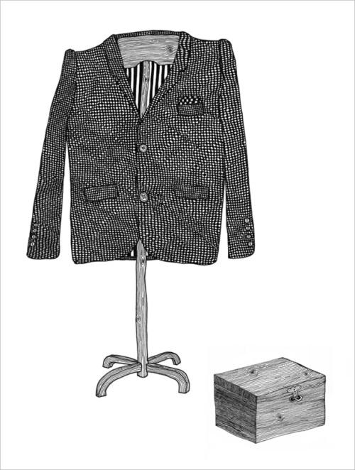 68_jacketw
