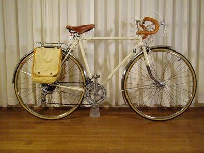 mark-1977-raleigh-grand-prix-01[1].jpg
