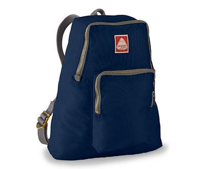 jansport backpack school
