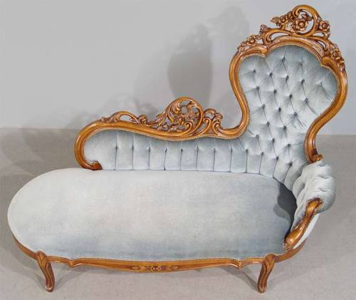 Gorgeous_Chaise_Lounge_Sofa_Settee